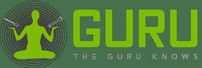 Home Guru Grand Cayman